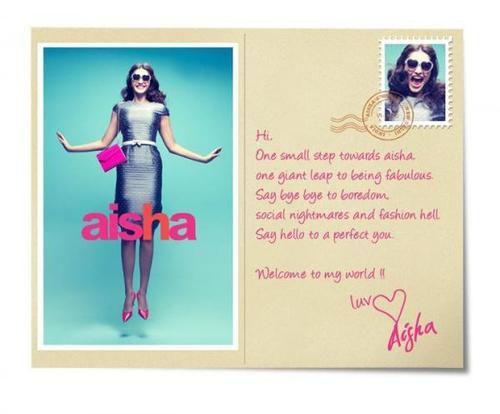 Sonam-Kapoor-dans-le-film-AISHA.-Blog-Bollywood-4.jpg