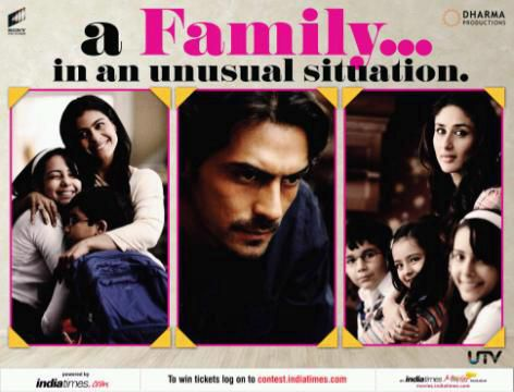 We-are-family-poster-Bollywoodme-bollywood-blog.jpg