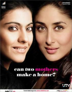 kajol-kareena--we-are-family--blog-bollywood.jpg