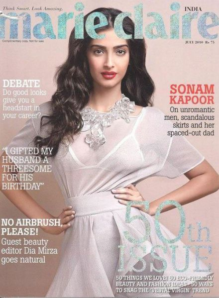 marie-claire-indian-sonam-couverture---blog-bollywood.jpg