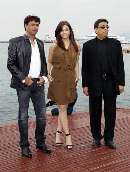 Aishwarya-Rai--Madhur-Bhandarkar-and-Ronnie-Screwv-copie-2.jpg
