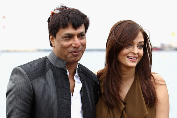 Aishwarya-Rai--Madhur-Bhandarkar-and-Ronnie-Screwv-copie-4.jpg