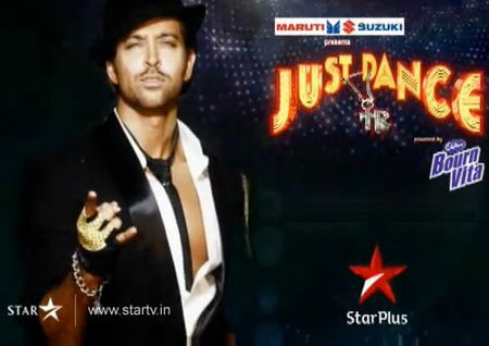 Just-Dance-hrithik-roshan.jpg