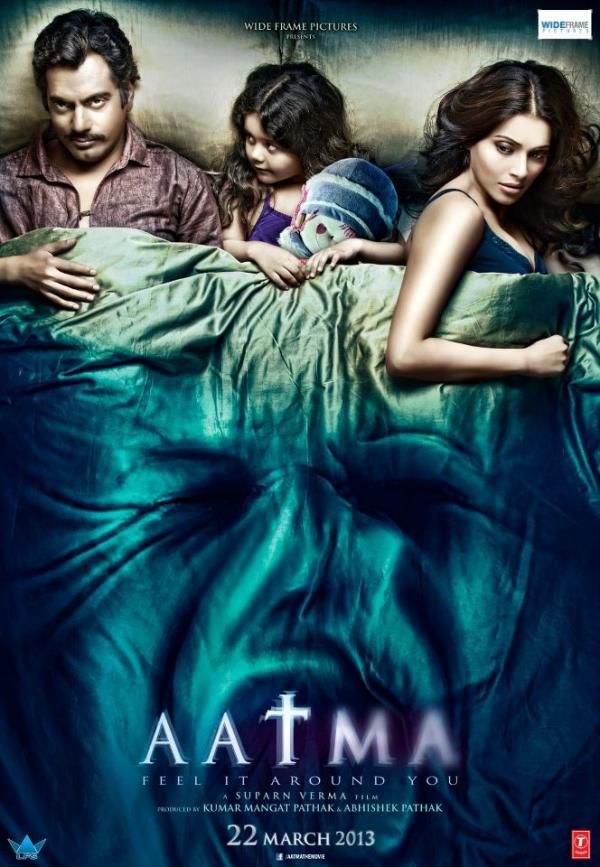 Aatma_Poster---Bollywood-blog-Synop---Bollywoodme-blog---Bi.jpg