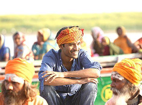Sonam-Kapoor-coactor--Ranjhanaa---Bollywood-Blog.JPG