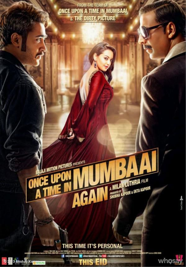Theatrical-trailer-of-Once-Upon-A-Time-In-Mumbaai-Again.jpg