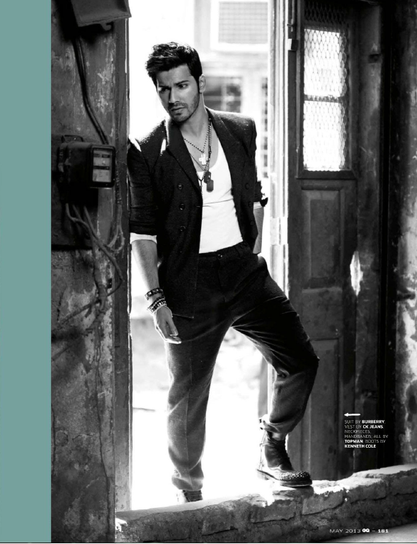 Varun-Dhawan-s-photoshoot-for-GQ-India-bollywoodme-1.png