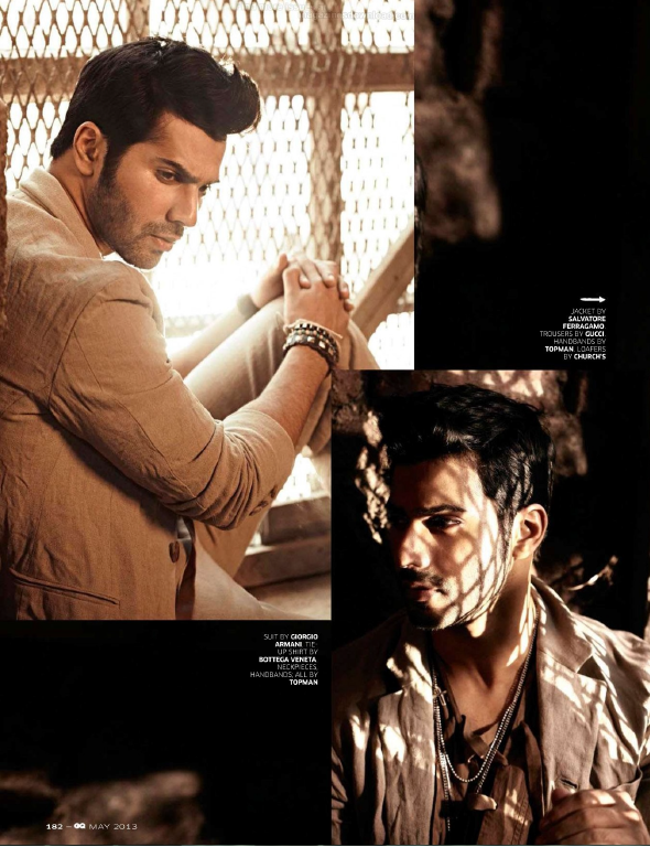 Varun-Dhawan-s-photoshoot-for-GQ-India-bollywoodme-2.png