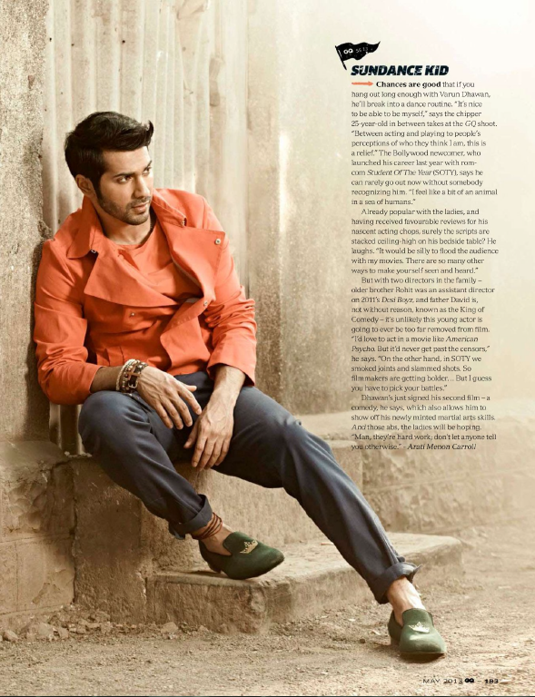 Varun-Dhawan-s-photoshoot-for-GQ-India-bollywoodme-4.png