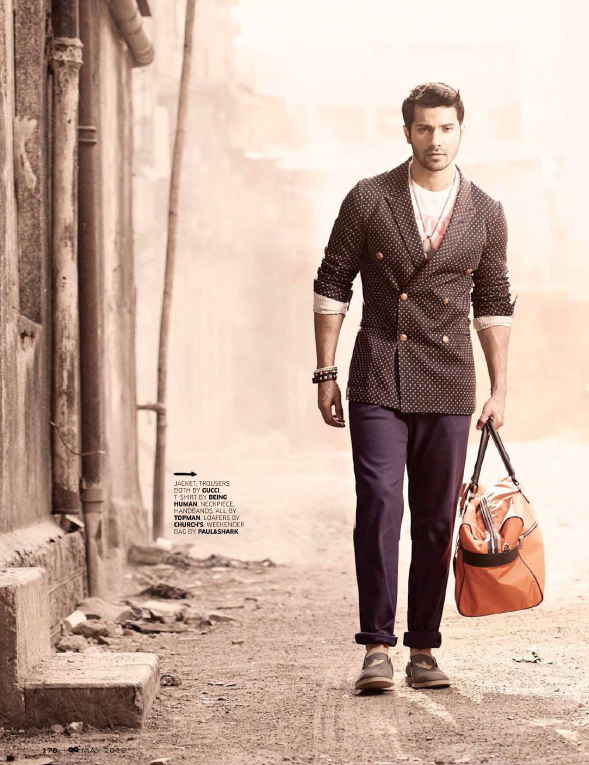 Varun-Dhawan-s-photoshoot-for-GQ-India-bollywoodme-6.png