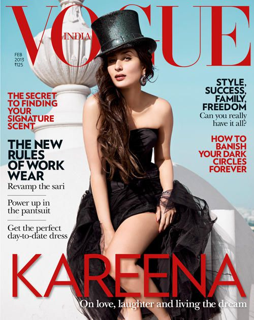 kareena-kapoor-on-cover-of-vogue-india-magazine-feb-2013--B.jpg