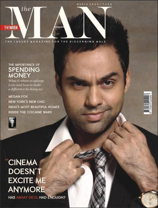 Abhay-Deol-on-the-cover-of--the-Man--jpg