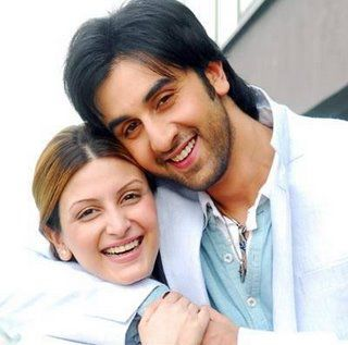 Ranbir-Kapoor---Riddhima-Kapoor---Ranbir-is-an-uncle-.jpg