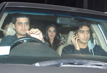 Ranbir-s-movie-date-with-Nargis-1.jpg