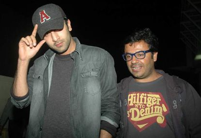 Ranbir-s-movie-date-with-Nargis-2-copie-1.jpg