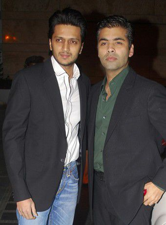 Riteish-Deshmukh-design-Karan-Johar-s-Home-in-Bandra.jpg