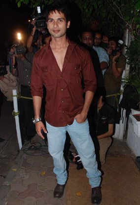Shahid-Kapoor-s-birthday-bash-1.jpg