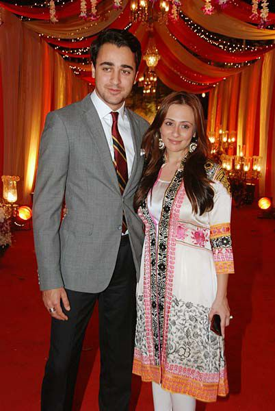 imran-avantika-sameer-dattani-reception--Bollywood-Blog.jpg