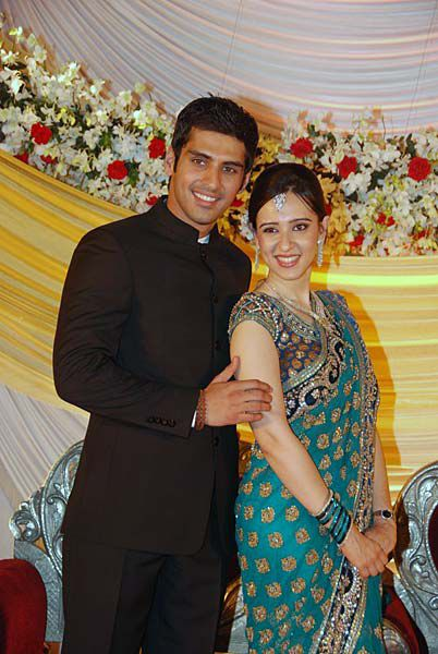 sameer-dattani-reception-Blog-Bollywood--Bollywoodme.jpg