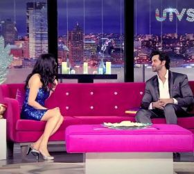 Hrithik-on-Preity-Zinta-Show.jpg