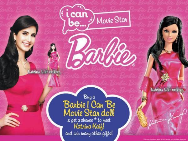 Katrina-Kaif-Barbie-Doll---Ad.jpg