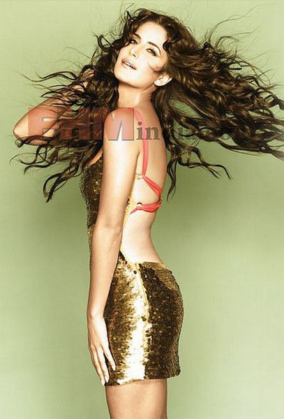 Katrina-Kaif-FHM-India-June-1.jpg
