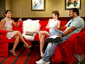 On-the-Couch-with-Koel---kalki---Anurag.jpg