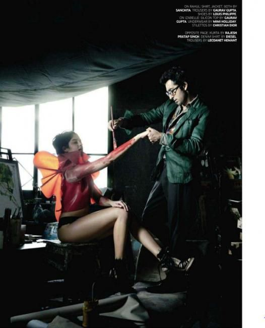 Rahul-Khanna-for-GQ-Magazine-July-2011 4