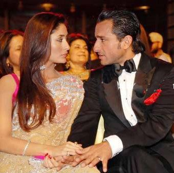 Saif-Ali-Khan-and-Kareena-Kapoor-wedding---mariage.jpg