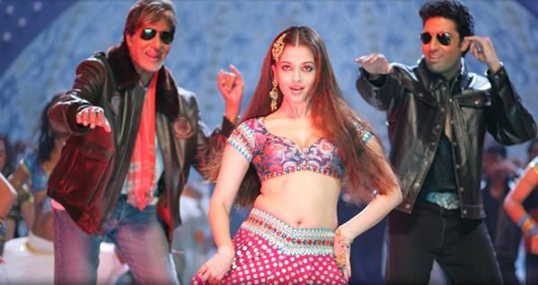 Aishwarya---Abhishek-in--Baunty-aur-Bubbly---Blog-Bollywood.jpg