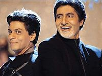 BIG-B-Amitabh-Bachchan-sHAHRukh-Khan-in-Ra.One---Blog-Bolly.jpg