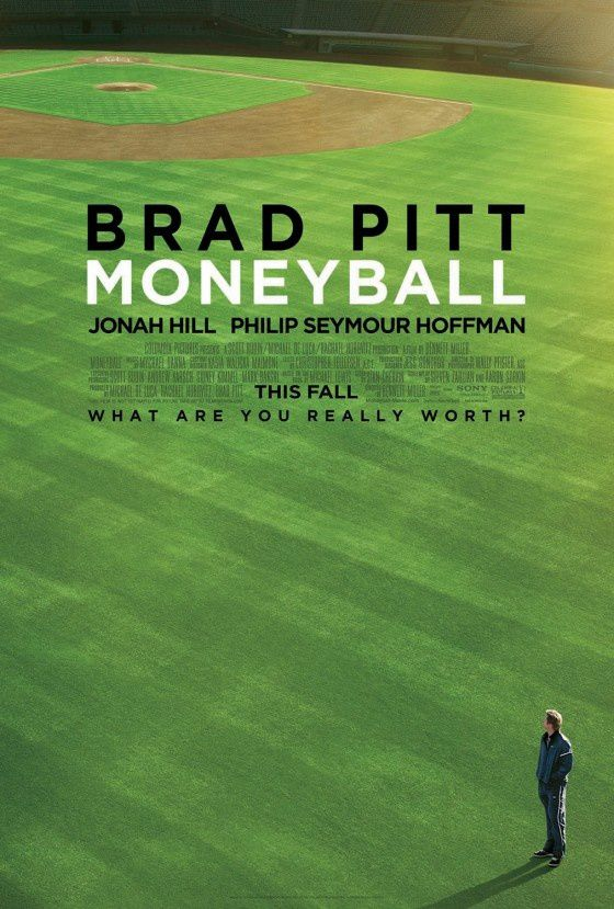 Brad-Bitt-Moneyball---Blog-Bollywood---MAMI-Film-Festival-M.jpg
