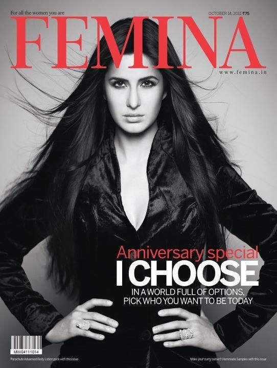 Katrina-Kaif---actrice-de-Bollywood---Cover-Girl---Magazine.jpg
