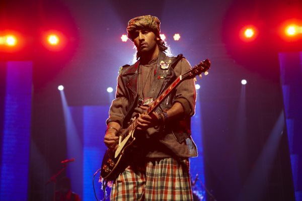 Rockstar-Movie-Stills-Feat.-Ranbir-Kapoor-And-Narg-copie-1.jpg