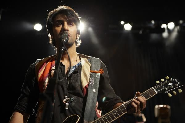 Rockstar-Movie-Stills-Feat.-Ranbir-Kapoor-And-Narg-copie-3.jpg
