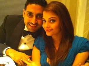 Aishwarya-Gave-birth-to-a-baby-girl-16-november.jpg