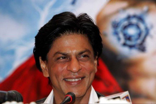 Conference-de-presse---Ra.-One---SRK--Kareena---A-copie-1.jpg