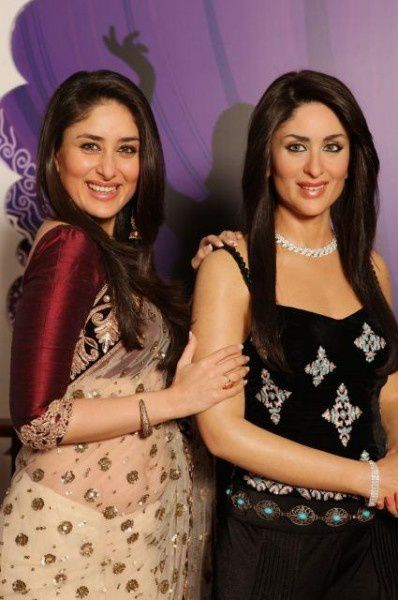Kareena-Kapoor-s-Wax-Statue-At-Madame-Tussauds-1.jpg