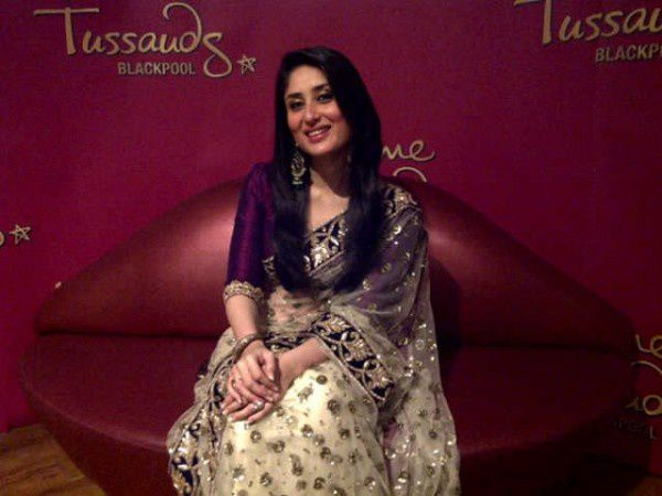 Kareena-Kapoor-s-Wax-Statue-At-Madame-Tussauds-2.jpg