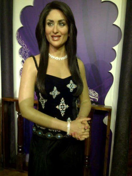Kareena-Kapoor-s-Wax-Statue-At-Madame-Tussauds-3.jpg