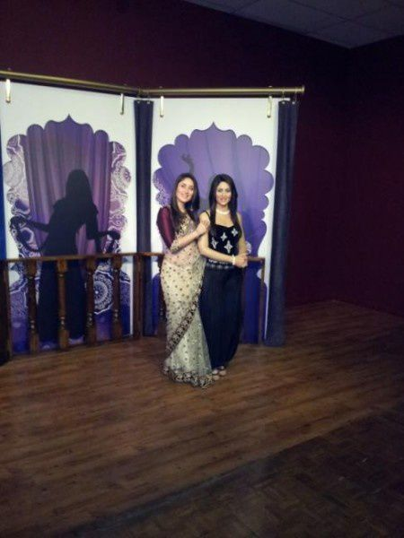 Kareena-Kapoor-s-Wax-Statue-At-Madame-Tussauds-4.jpg