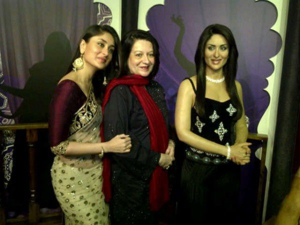 Kareena-Kapoor-s-Wax-Statue-At-Madame-Tussauds-6.jpg