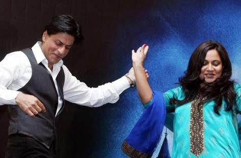 Premiere-de-Ra.-One-a-Dubai----Shahrukh-Khan--Kareena---.jpg