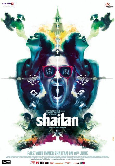 shaitan-movie-poster.jpg