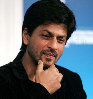Shah-Rukh-Khan_Knee-injury---Blog-Bollywoodme.jpg