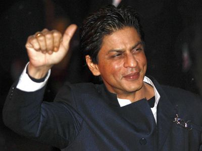 sharukh_iifa_2011-Blog---Bollywood.jpg