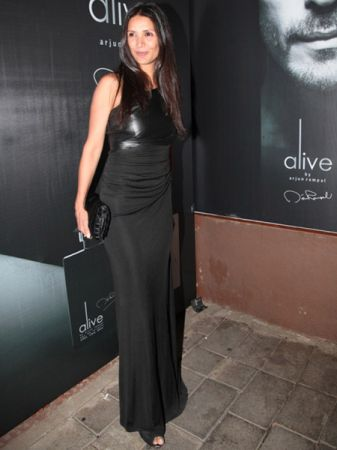 Arjun-Rampal-Launches-His-Perfume-5