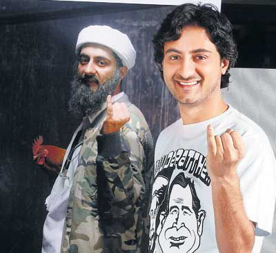 Pradhuman-Singh----Tere-Bin-Laden---Blog-Bollywood.jpg