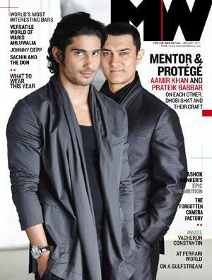 Prateik-Babbar---Aamir-Khan-on-the-cover-of-Man-s-World-jpg