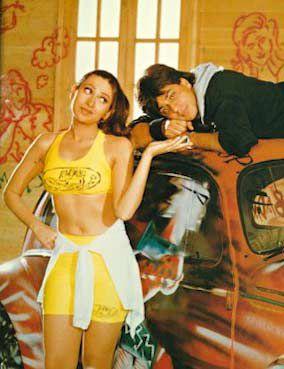 Sharukh-Karisma---Bholi-Si-Surat---Dil-To-Pagal-Hai--1997--.jpg